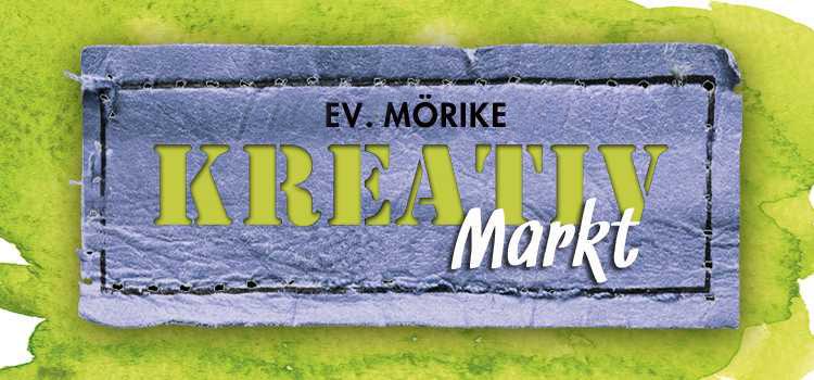 1. Mörike-Kreativmarkt am 21.7.2017
