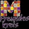 Freundeskreis des Evangelischen MÖRIKE – (Aufbau-)Gymnasium und Realschule